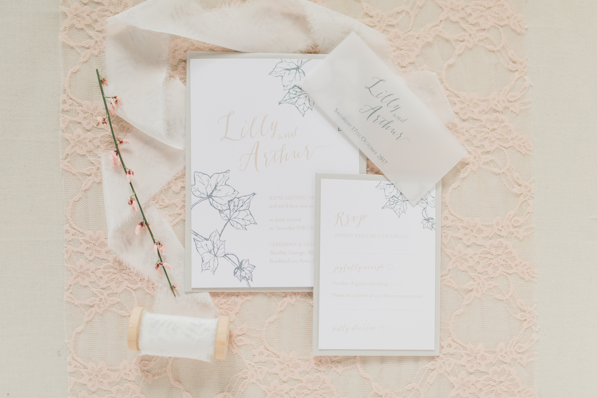 blush slate - | PRICE GUIDE | STYLING OPTIONS |
