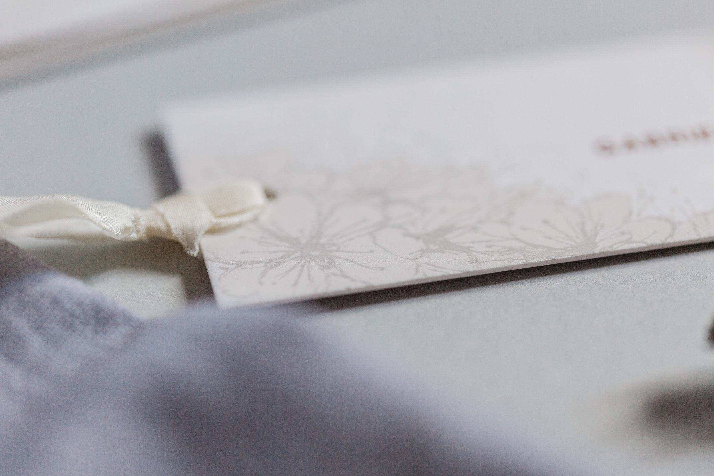 Ink Flower Press 2018-51.jpg