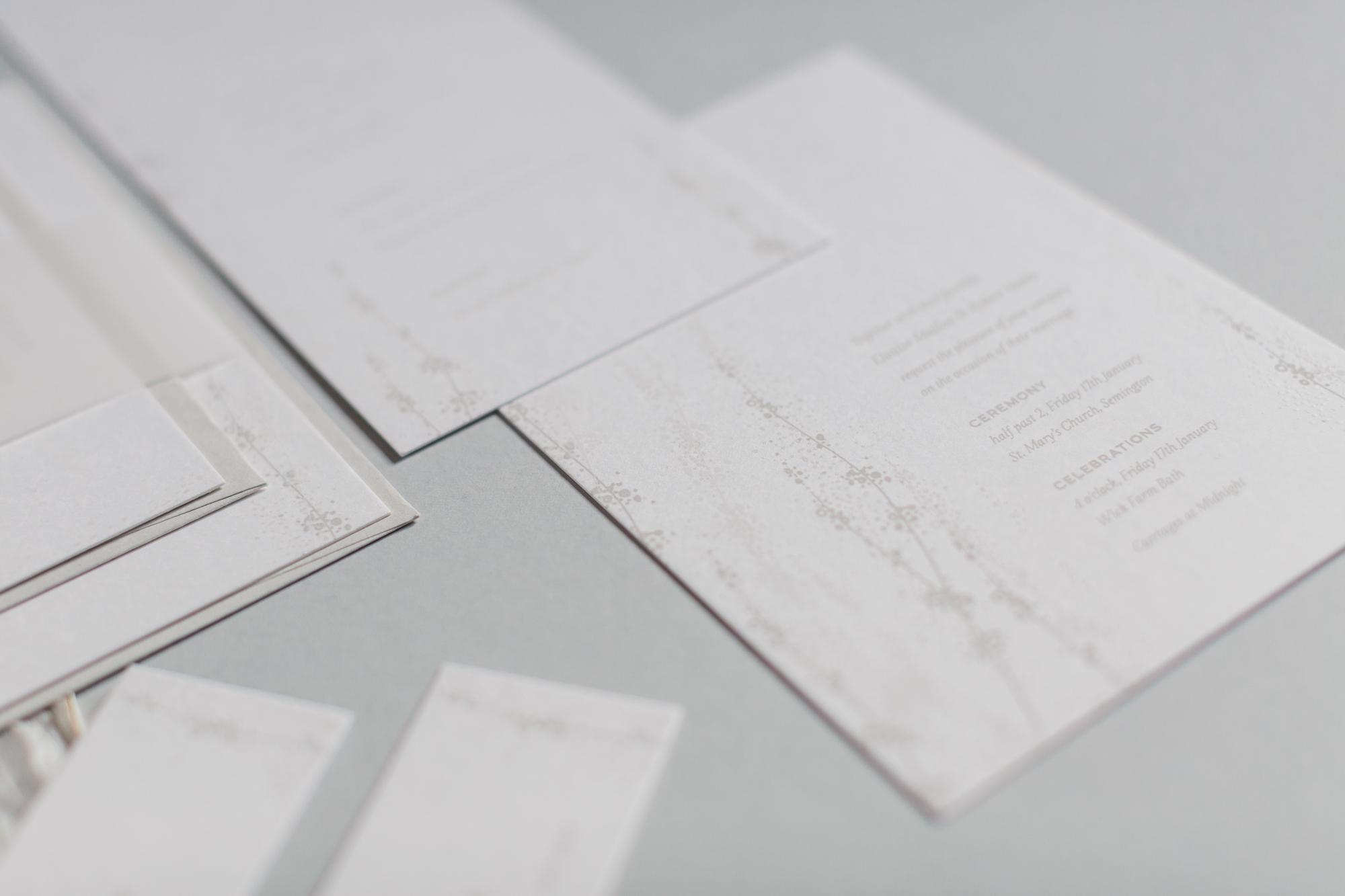 Ink Flower Press 2018-25 copy.jpg