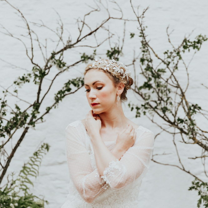 published work - B.LOVED || White & Green Wedding InspirationWHIMSICAL WONDERLAND WEDDINGS || Moody & Ethereal Wedding Ideas at The Dark Hedges EstateENGLISH WEDDING || Modern Ballet InspirationWHIMSICAL WONDERLAND WEDDINGS || Ethereal Fine Art William Morris Wedding IdeasJOY WED || Organic Rehearsal Dinner Inspiration by Chymo & More Photography
