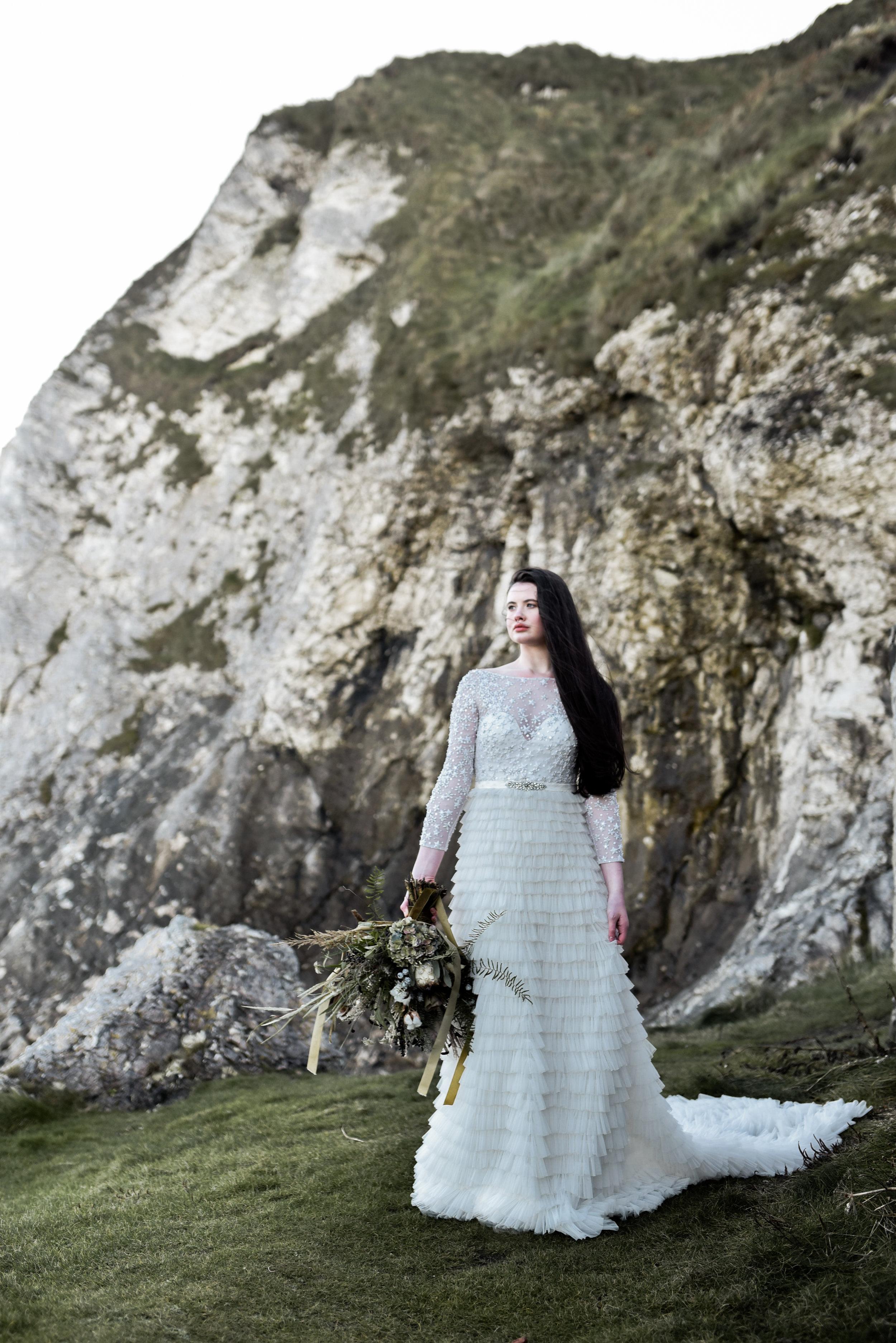 Tara-Florence-Ireland'18-1a.jpg
