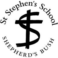 St Stephen's CE