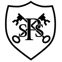 St Peter's CoE