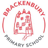 Brackenbury