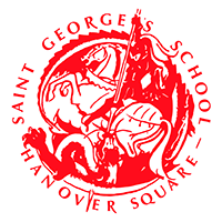 Saint George's Primary