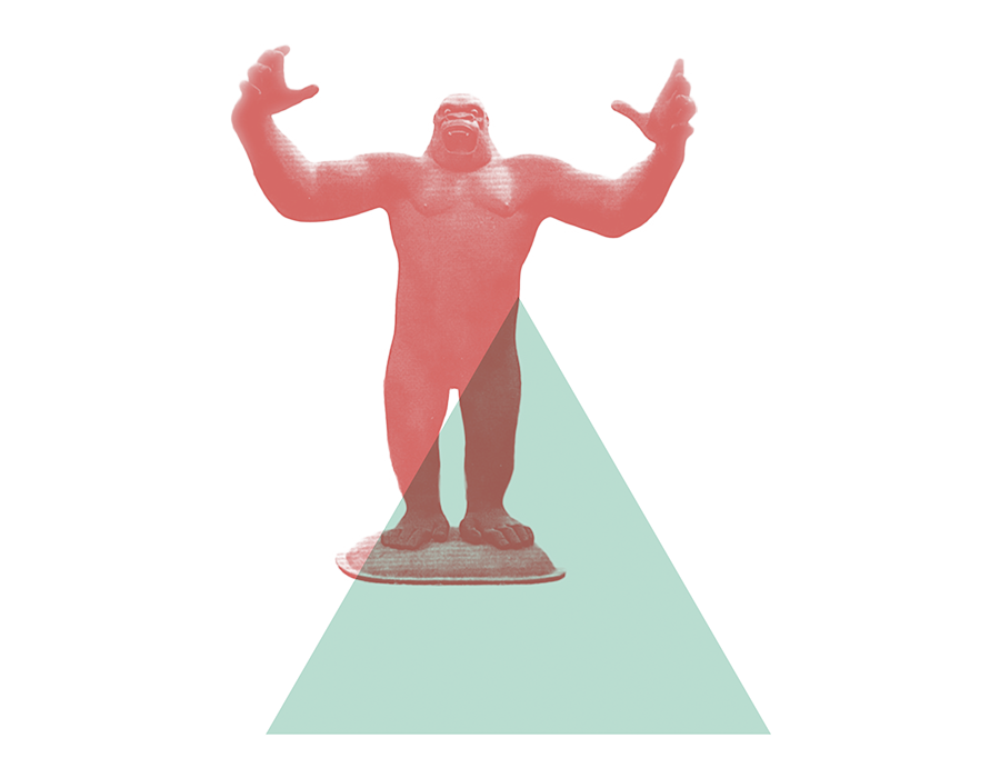 sw-01-kong copy.png