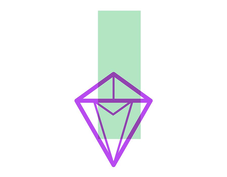 DiamondOption.png