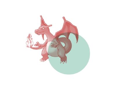 sw-01-pokemon copy.png
