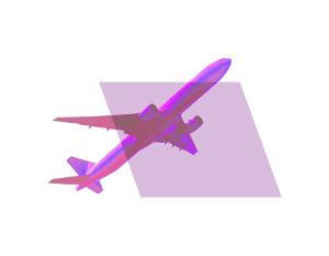 AircraftOption.png