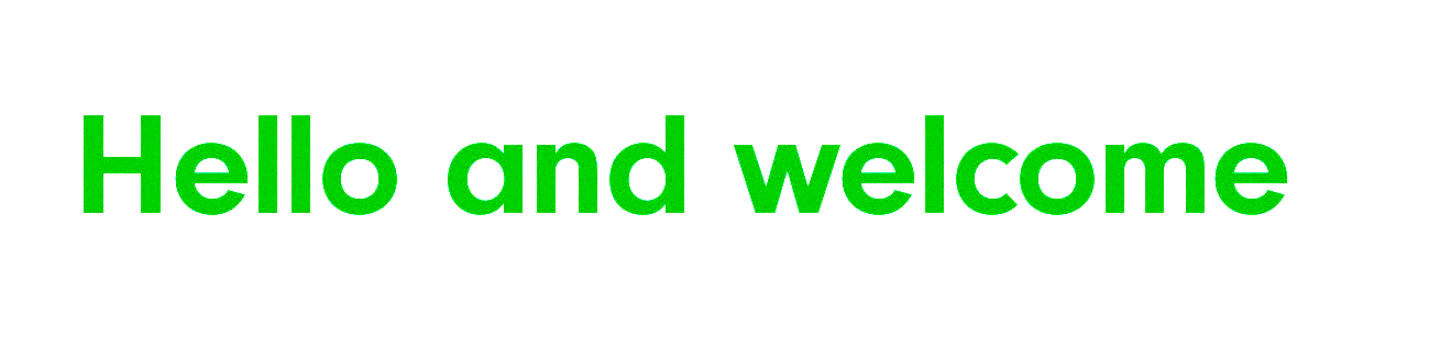HelloSW7.png