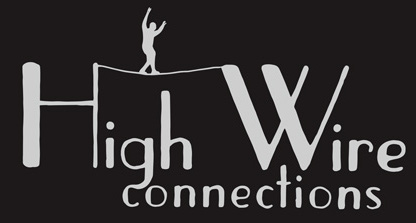 SW8-highwire_loClose.jpg