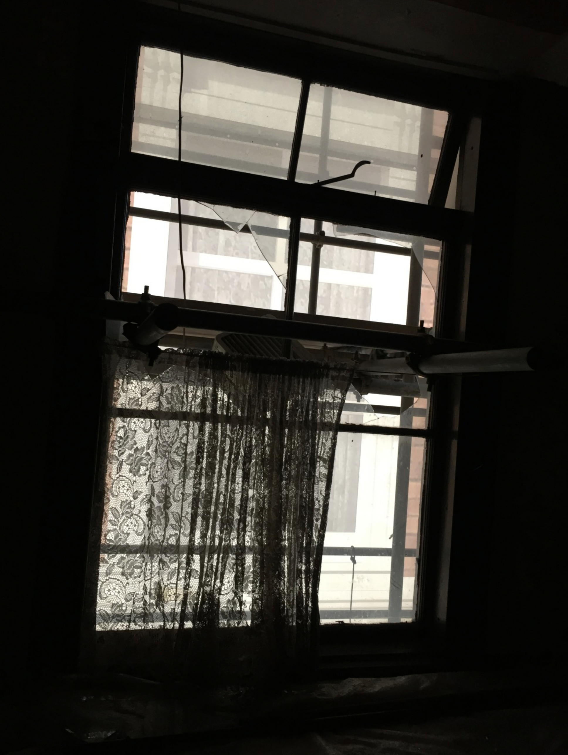Windows 1795