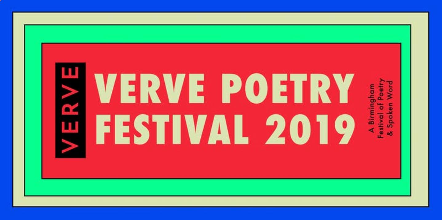 VerveOverhear.png