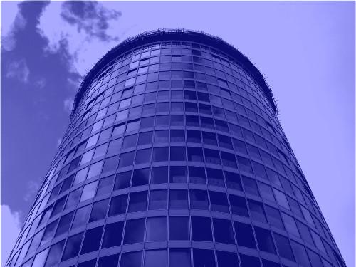 Rotunda to Roundhouse: Form Follows Function? // Christiane Worth // Sat 23 Mar // 12pm