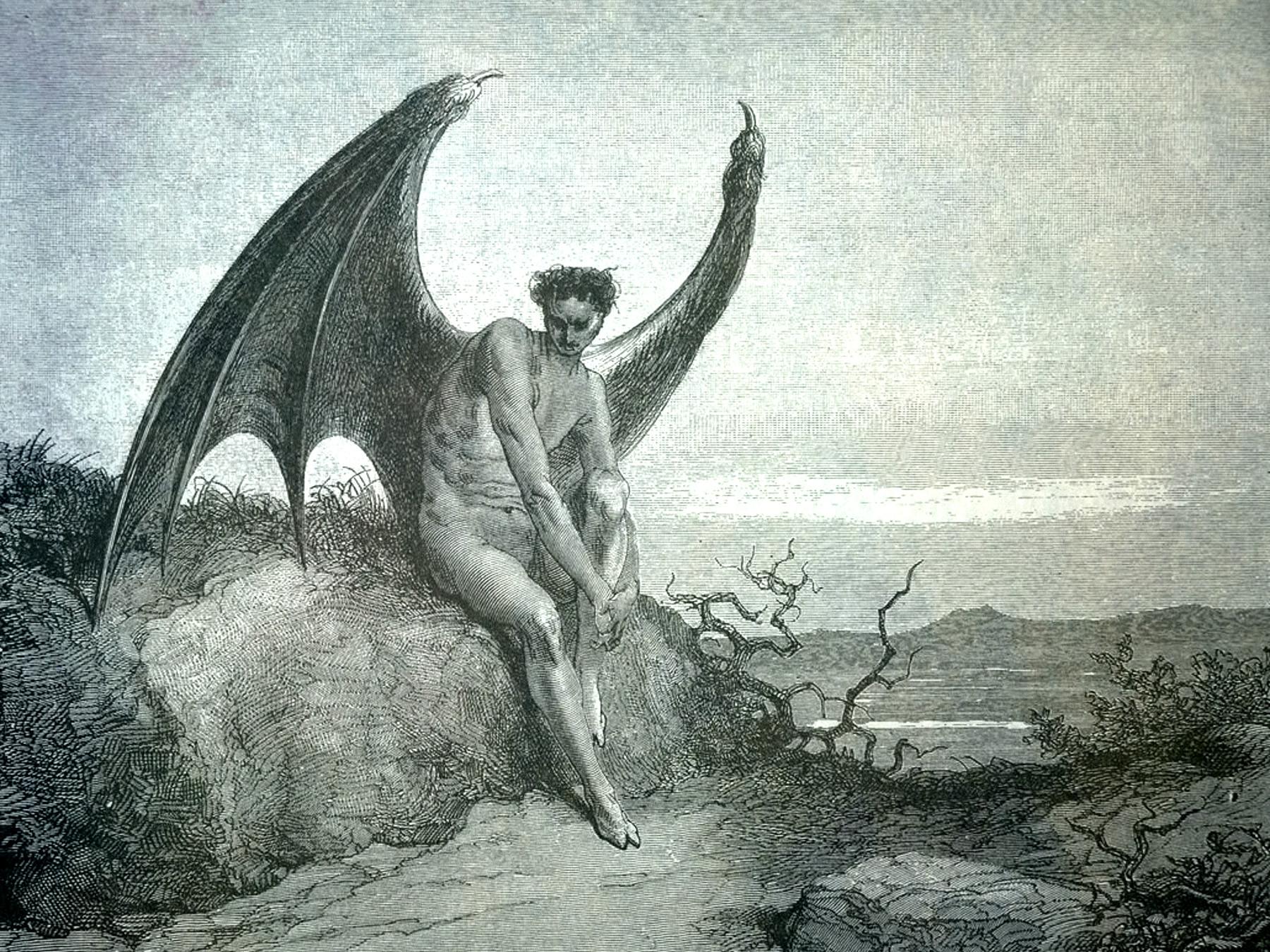 Lucifer1800.jpg