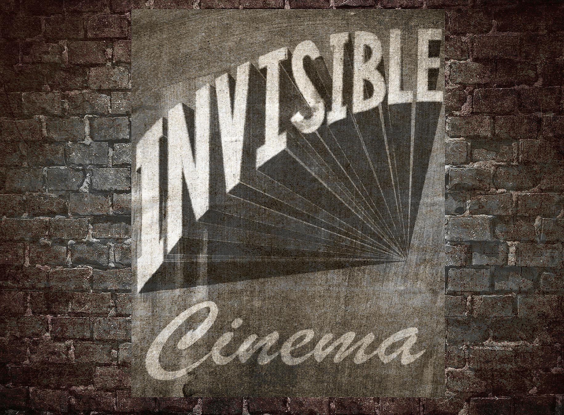 InvisibleCinema1800.jpg