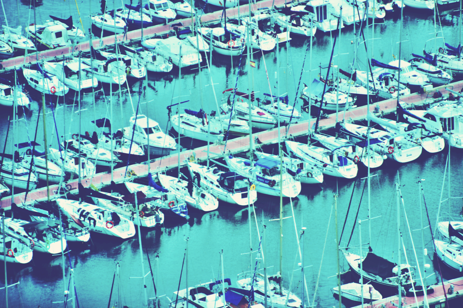 Boat harbour close up.jpeg