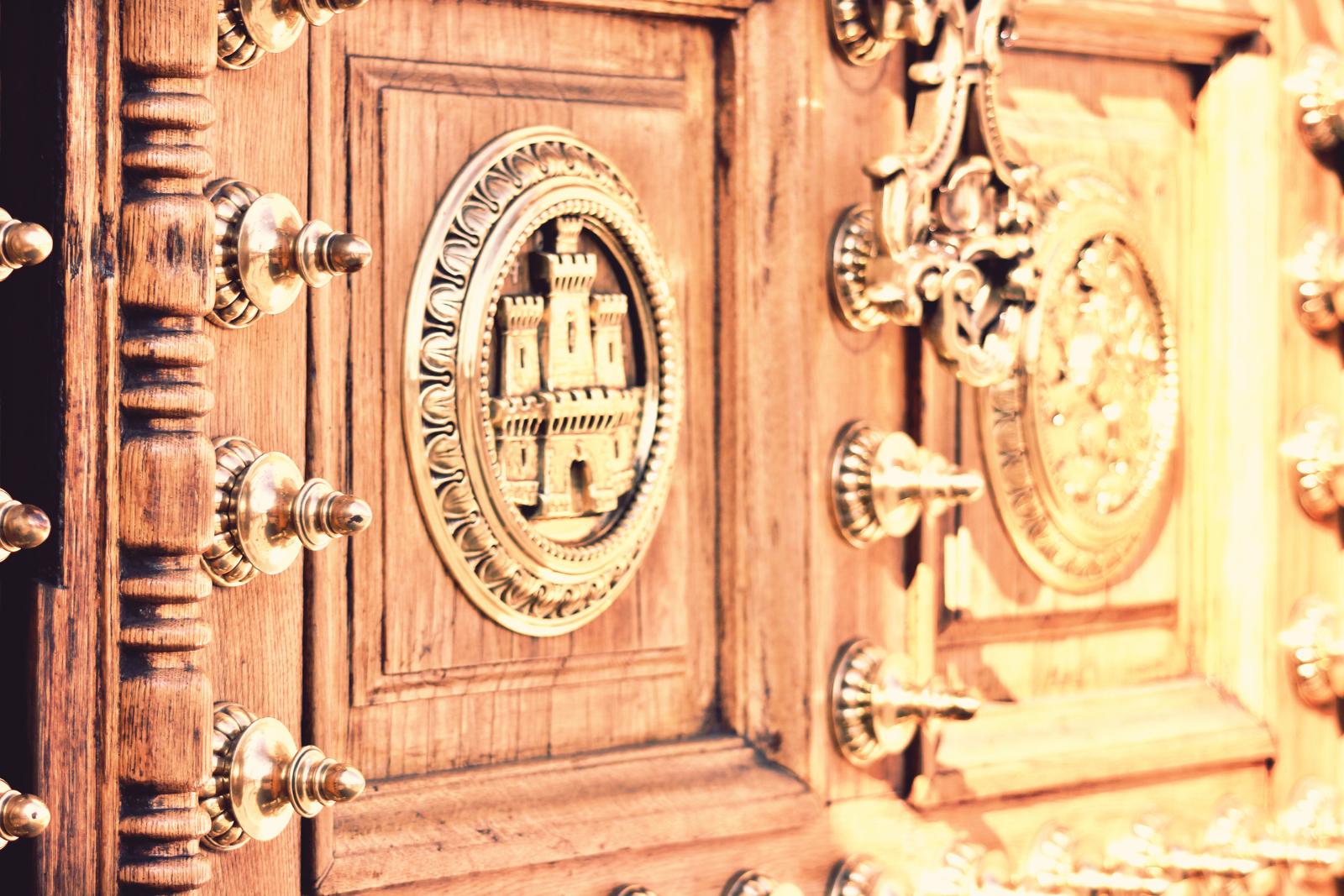 Door close up.jpeg