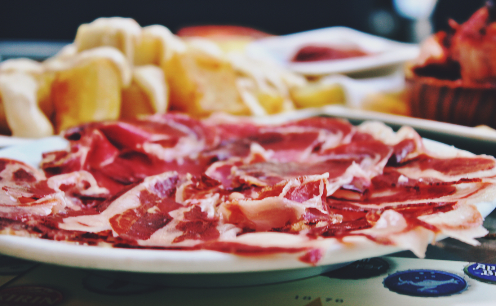Ham close up.jpeg
