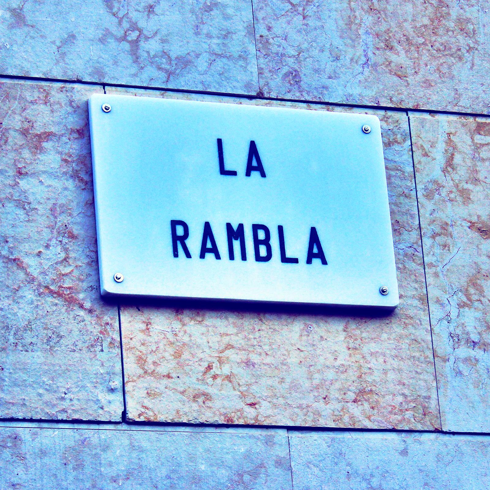 La Rambla.jpeg