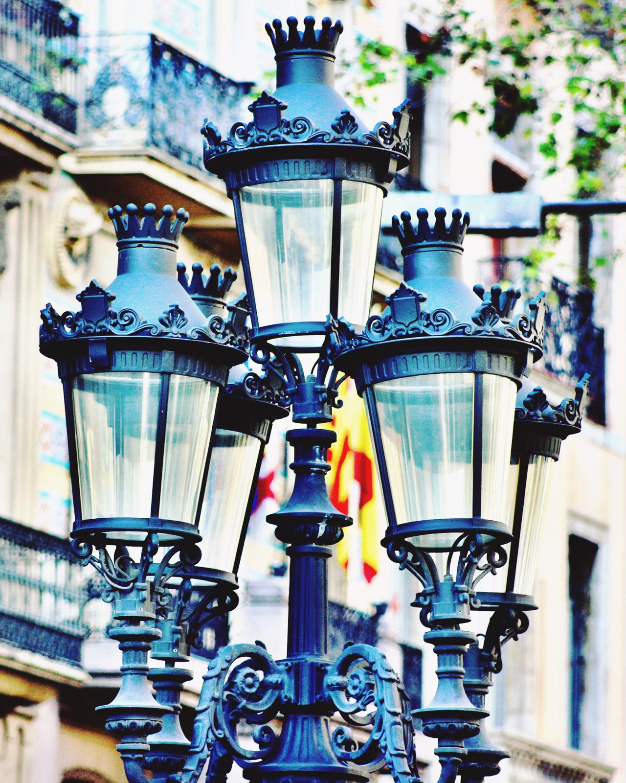 Multi street lamp.jpeg