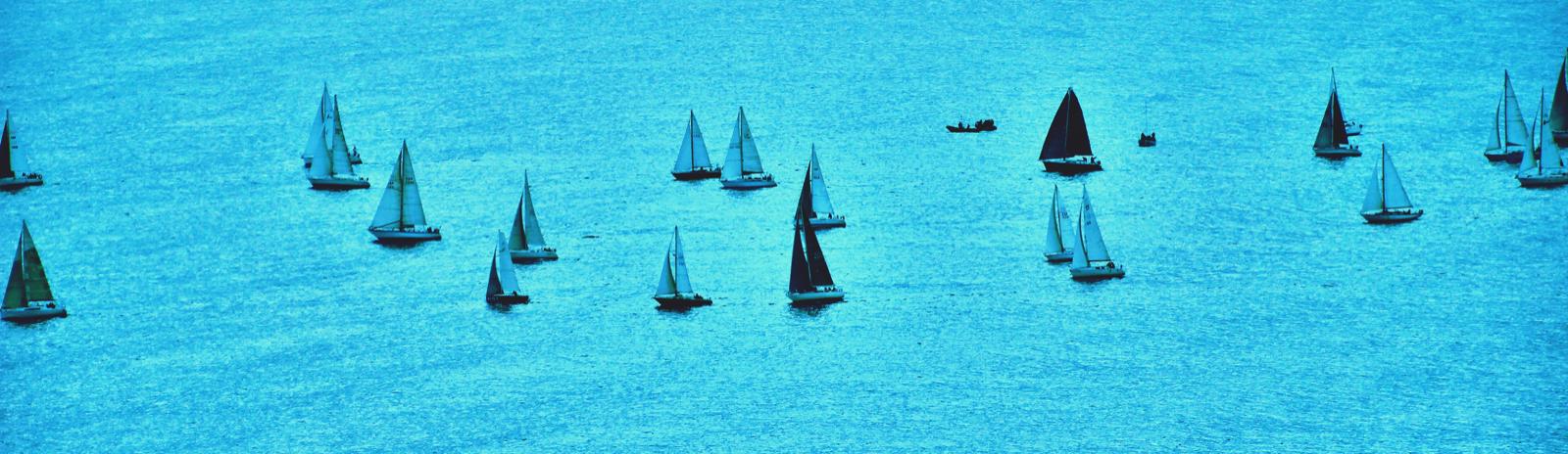 Sailing boat close up.jpeg