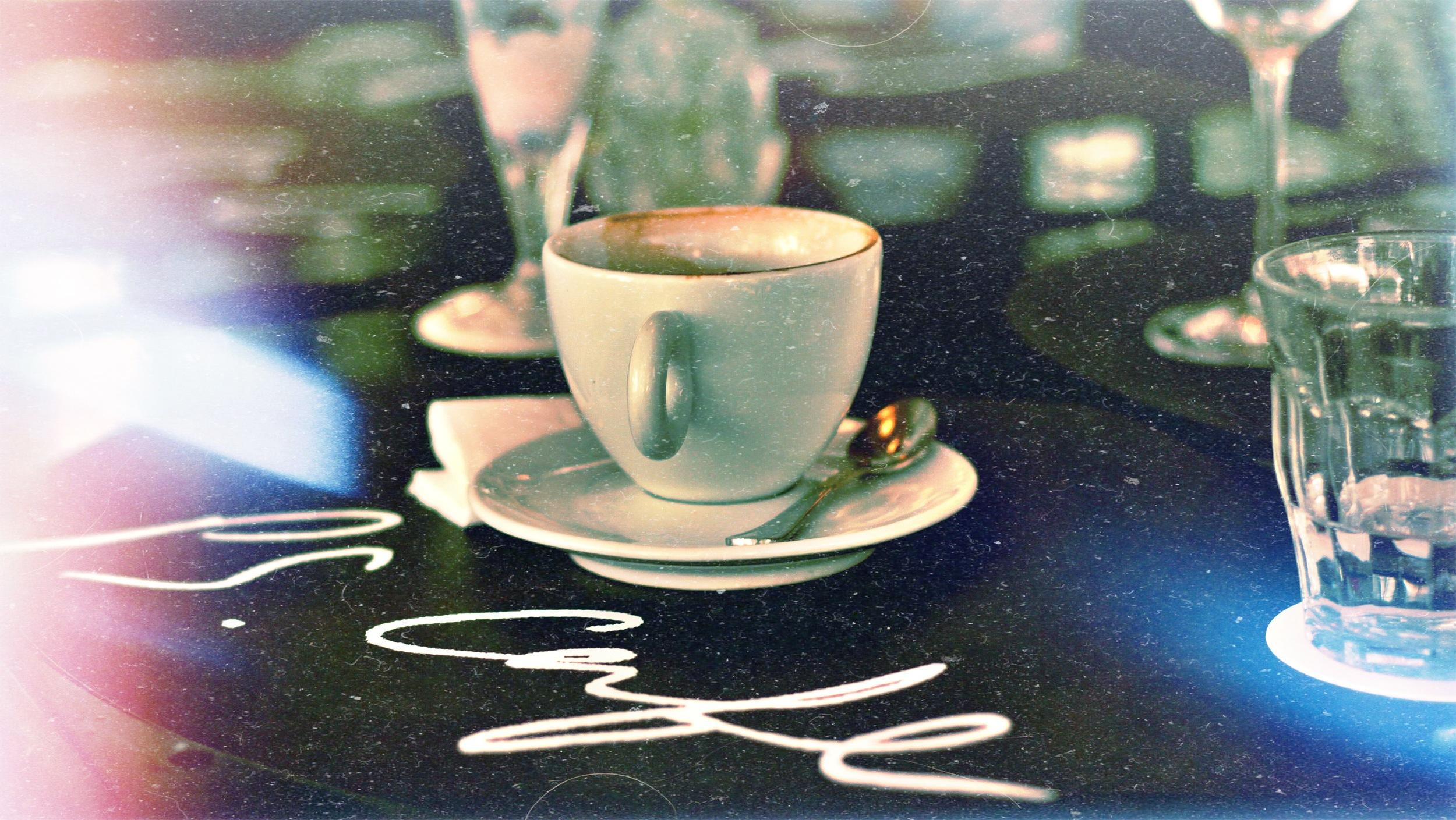 PS Cafe.jpeg