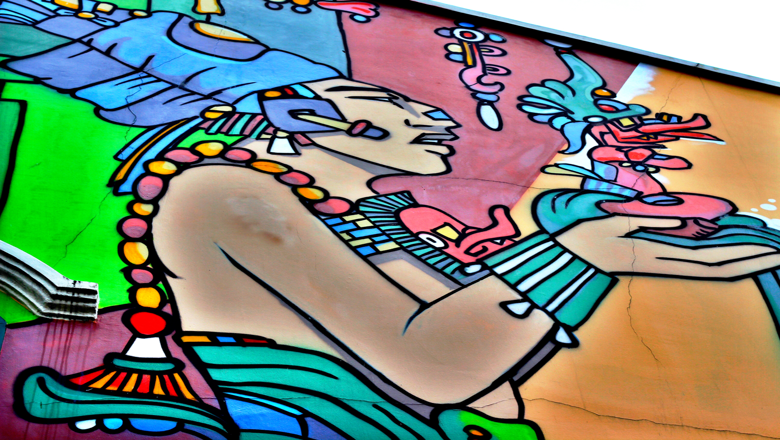 Streetart 2.jpeg