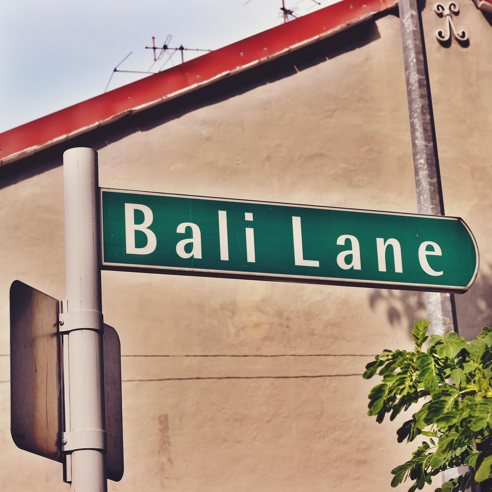 Bali Lane.jpeg