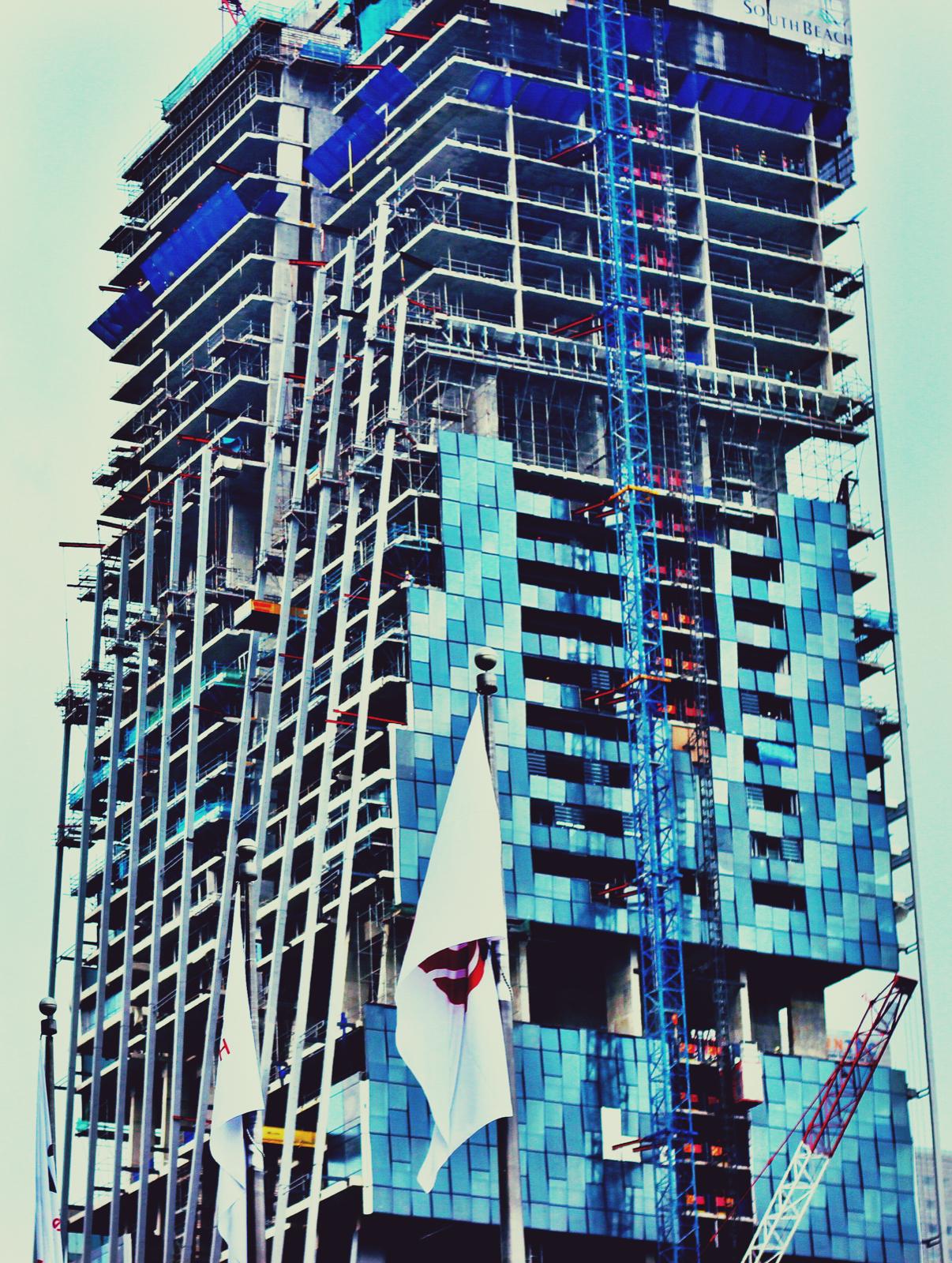 Building site.jpeg