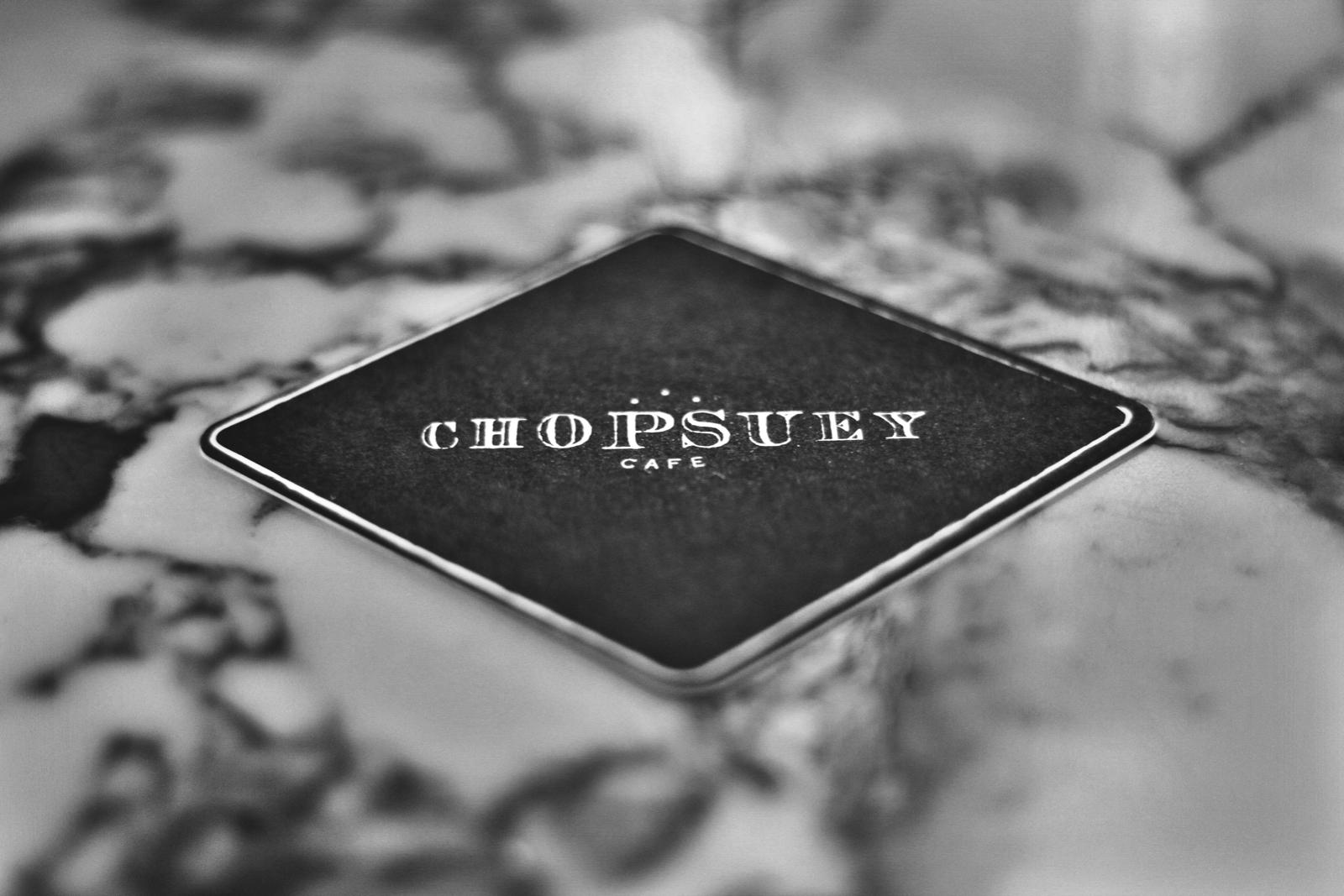 Chopsuey B&w.jpeg