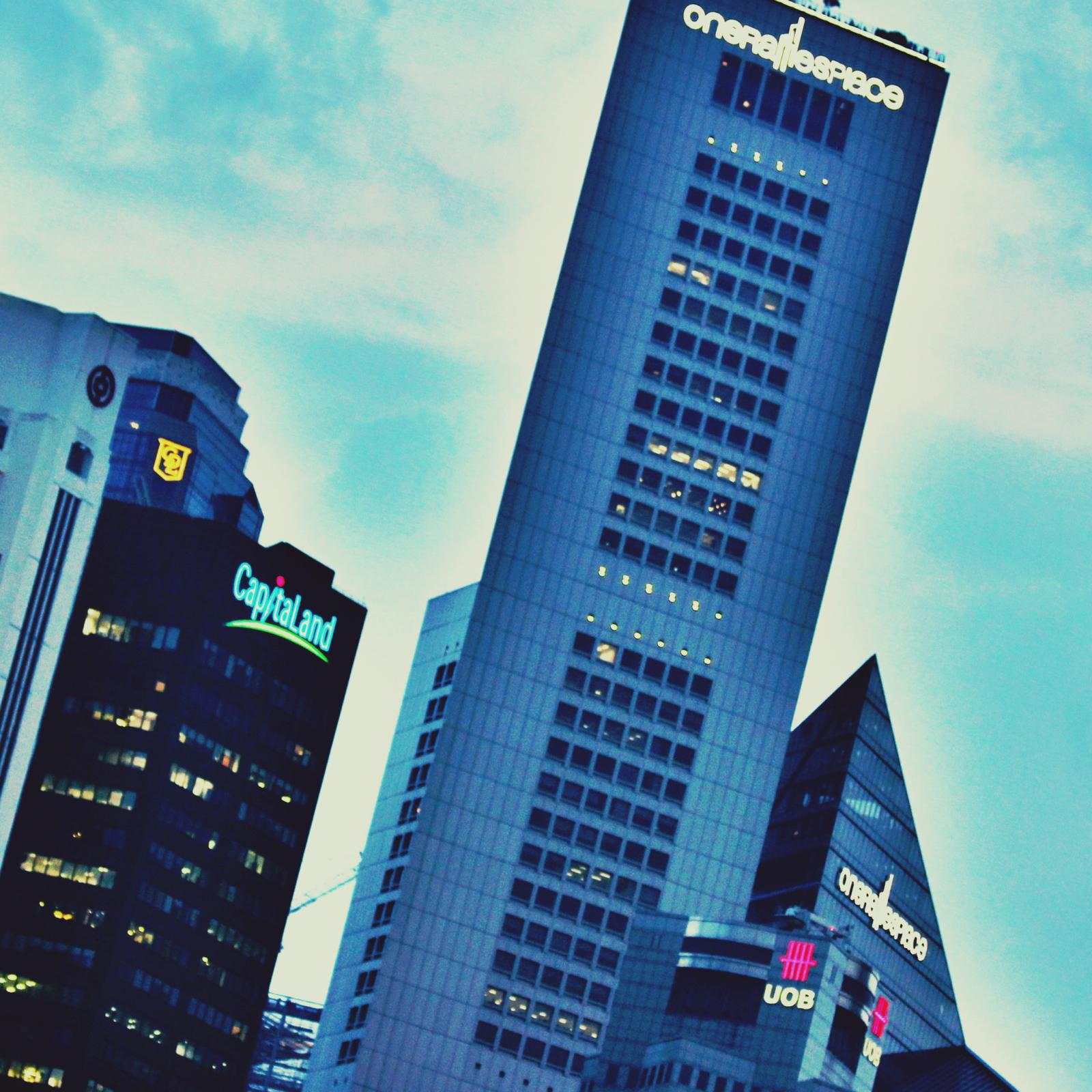 Cityscape.jpeg