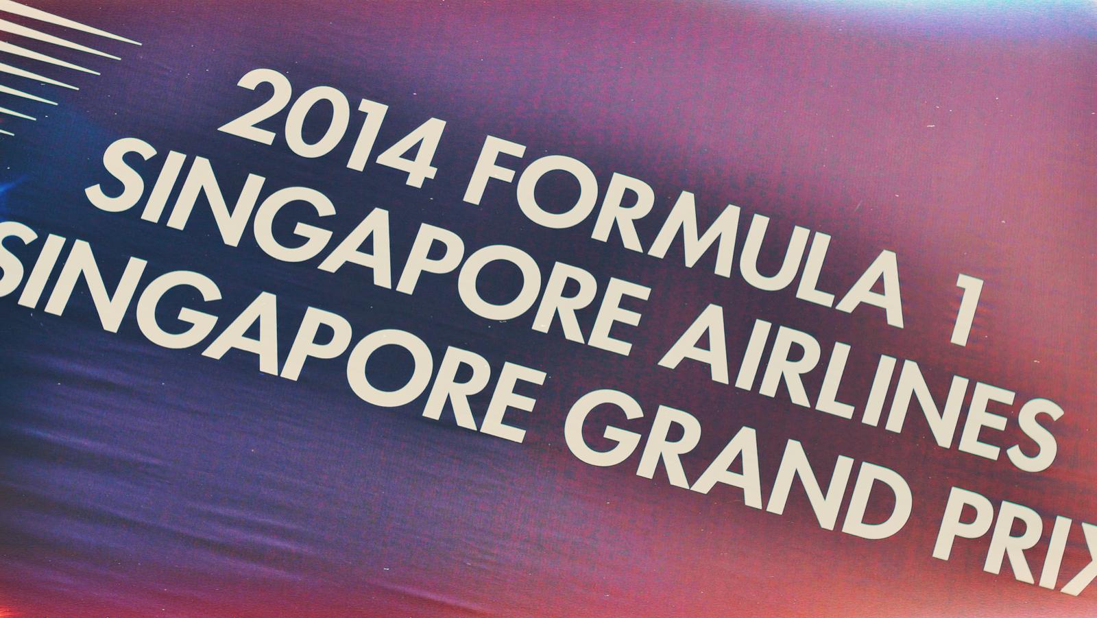 F1 sign.jpeg