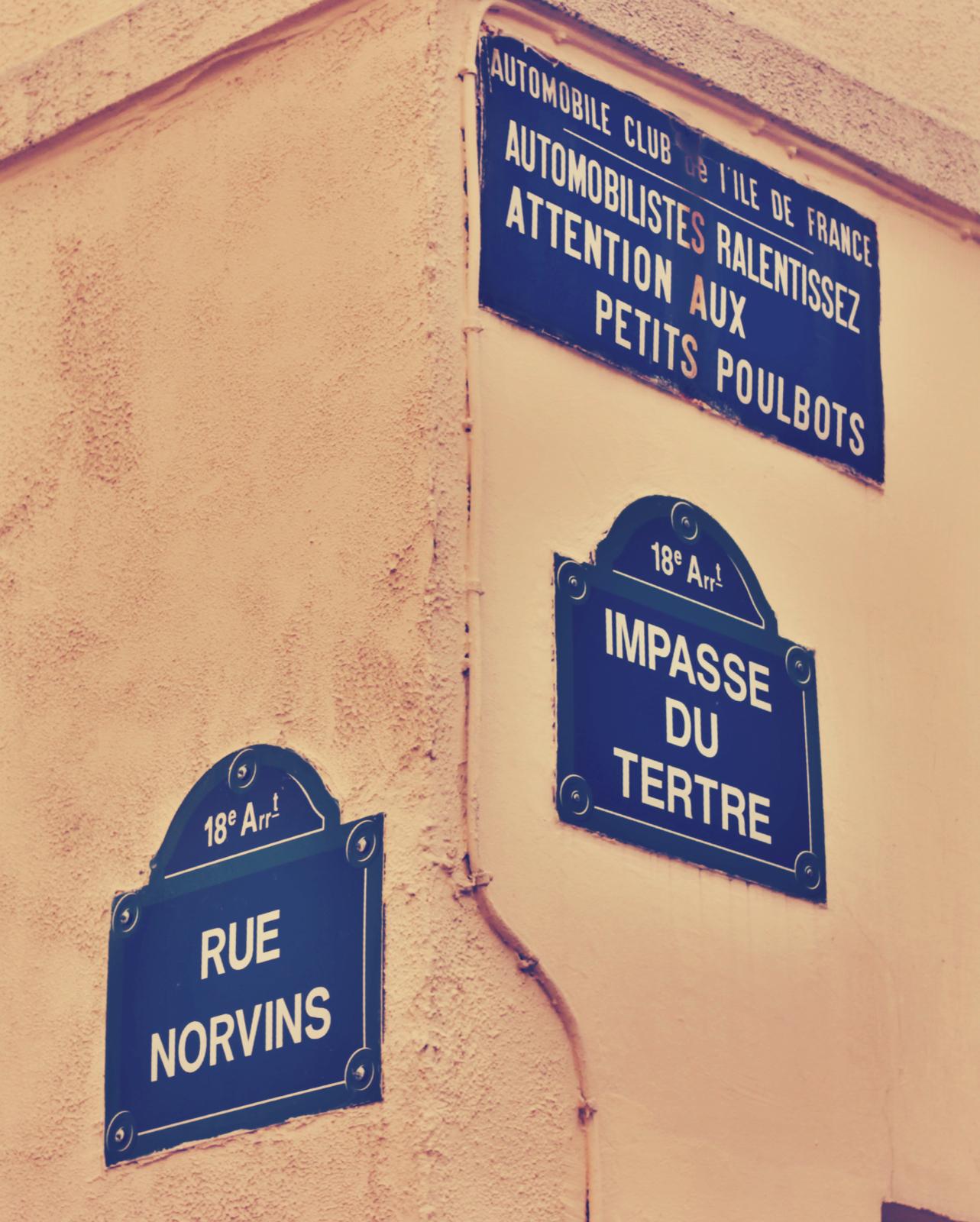 Rue.jpeg