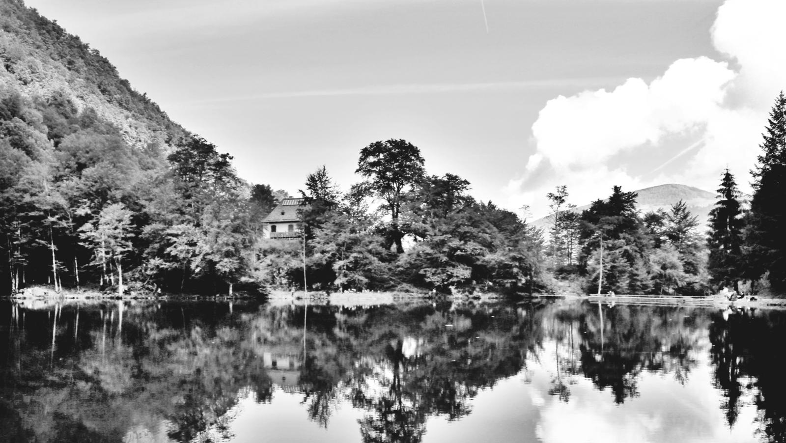 Black and white lake.jpeg