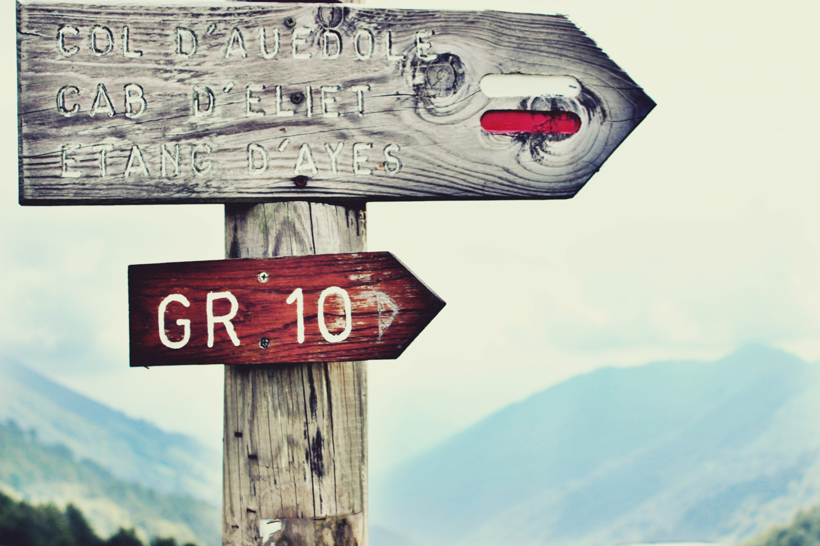GR 10.jpeg