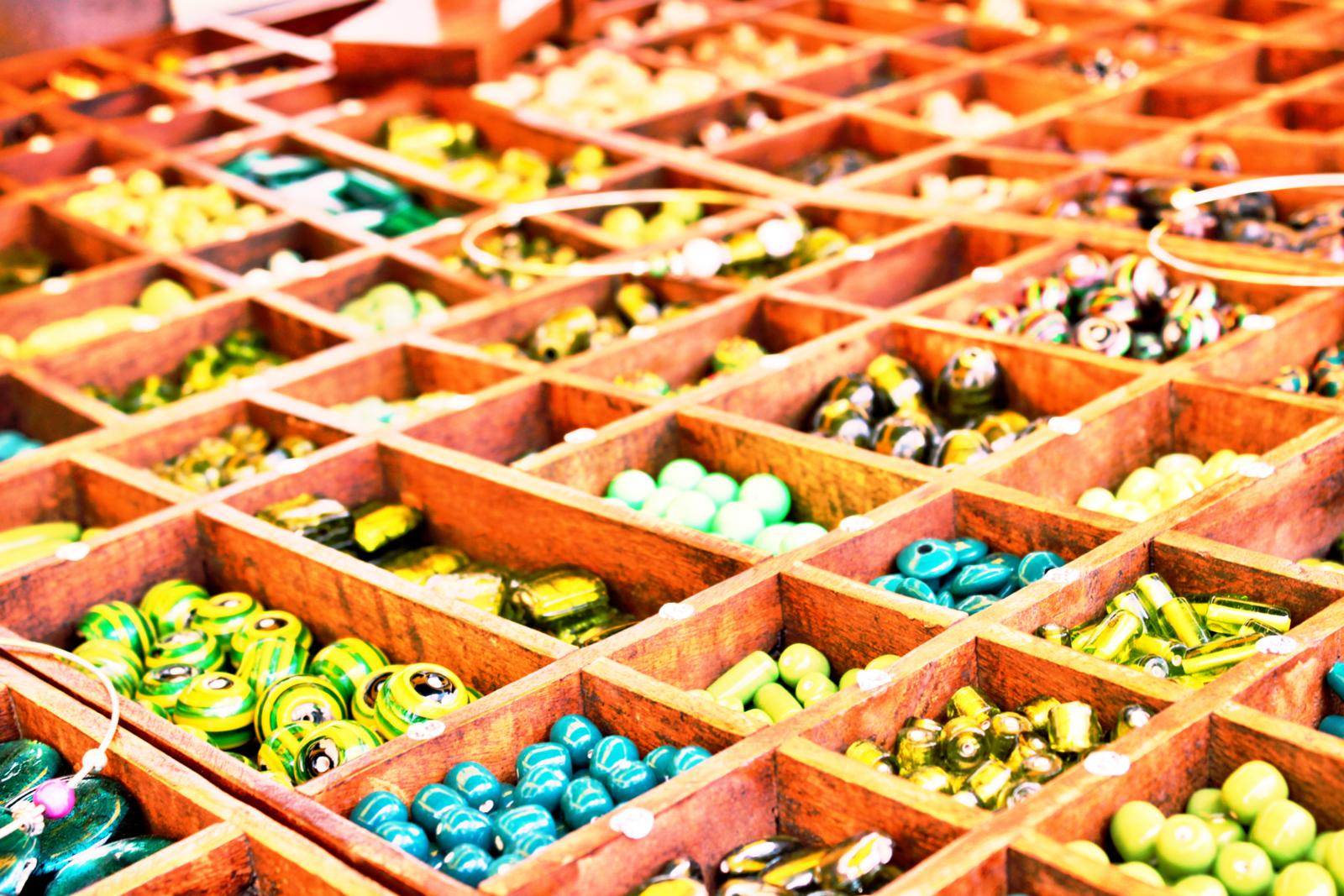 Green beads.jpeg