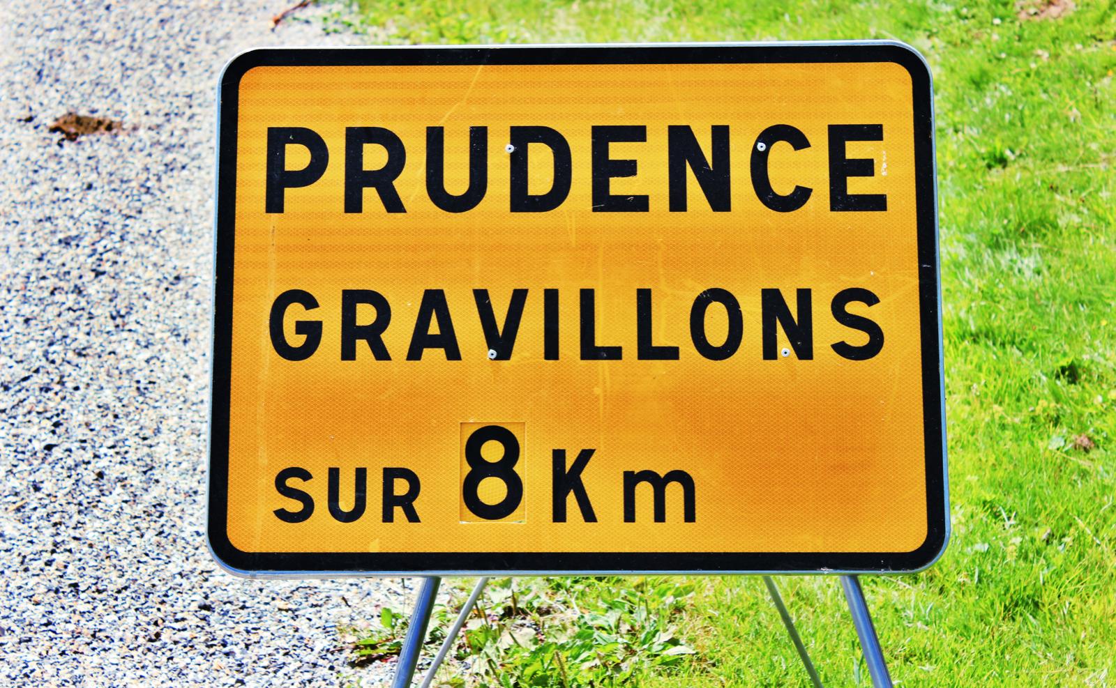 Prudence Sign.jpeg