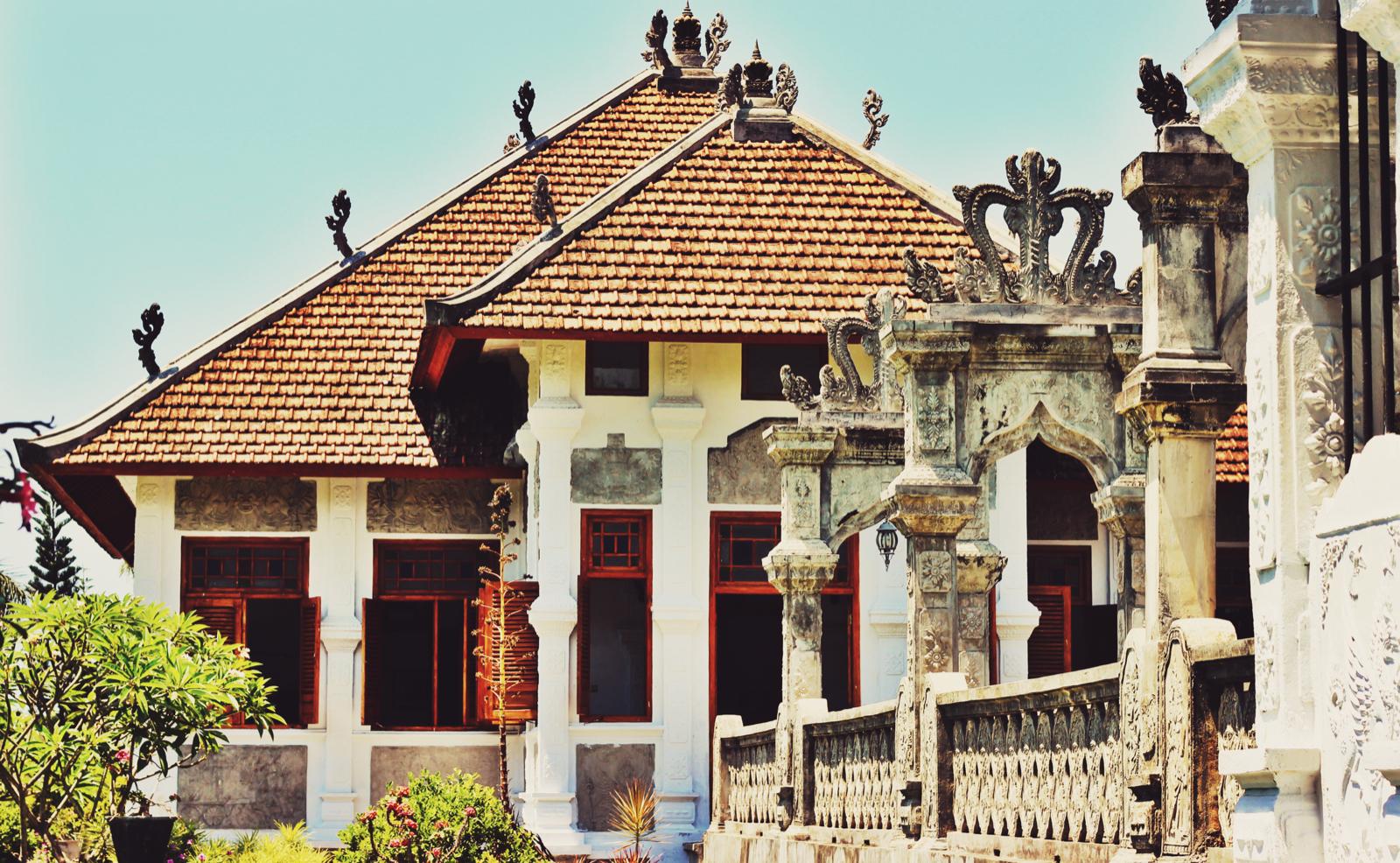 Kings palace.jpeg