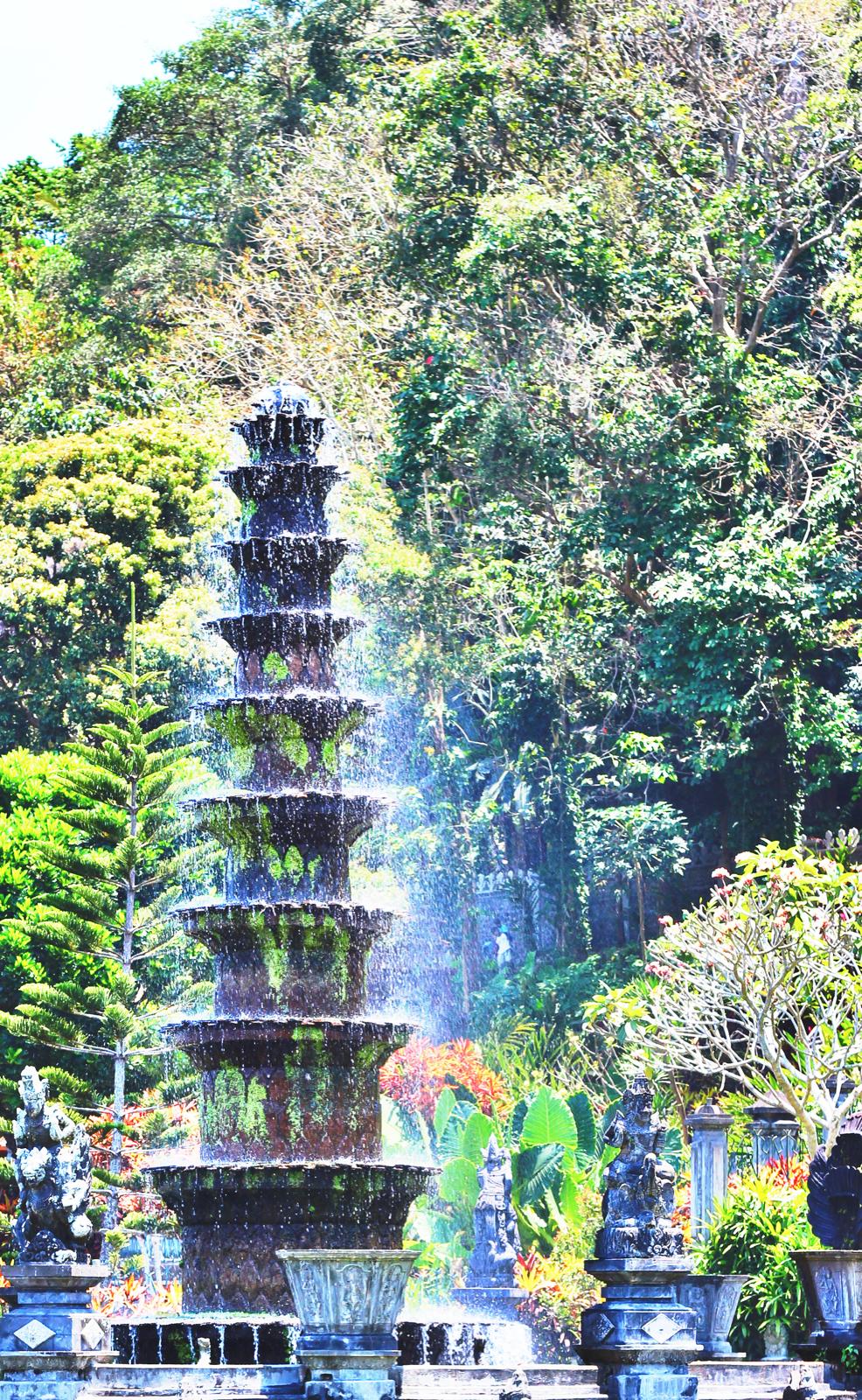 Main TG fountain.jpeg