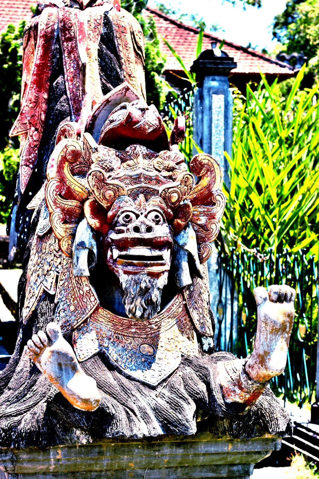 Scary statue.jpeg
