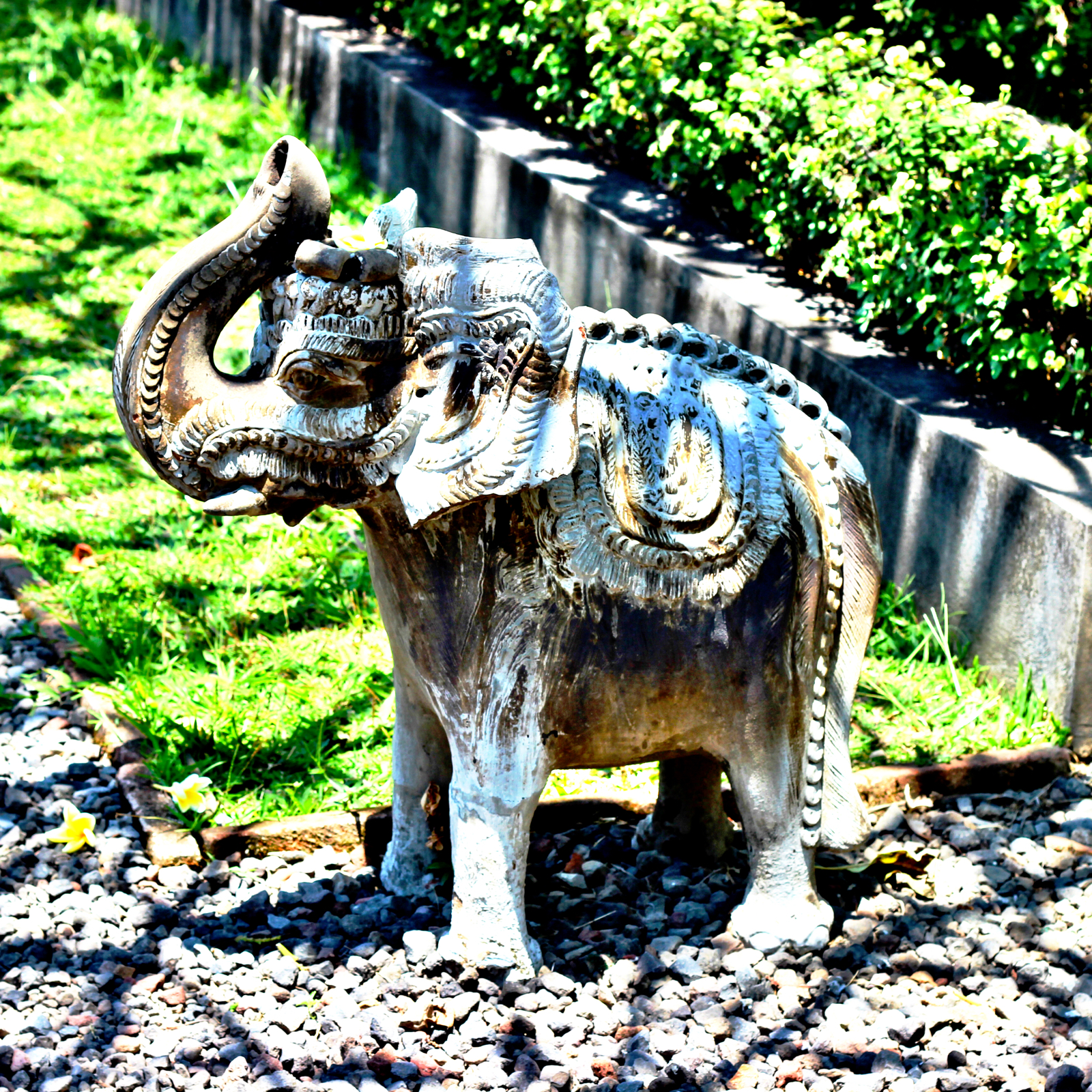 Stone Elephant.jpeg