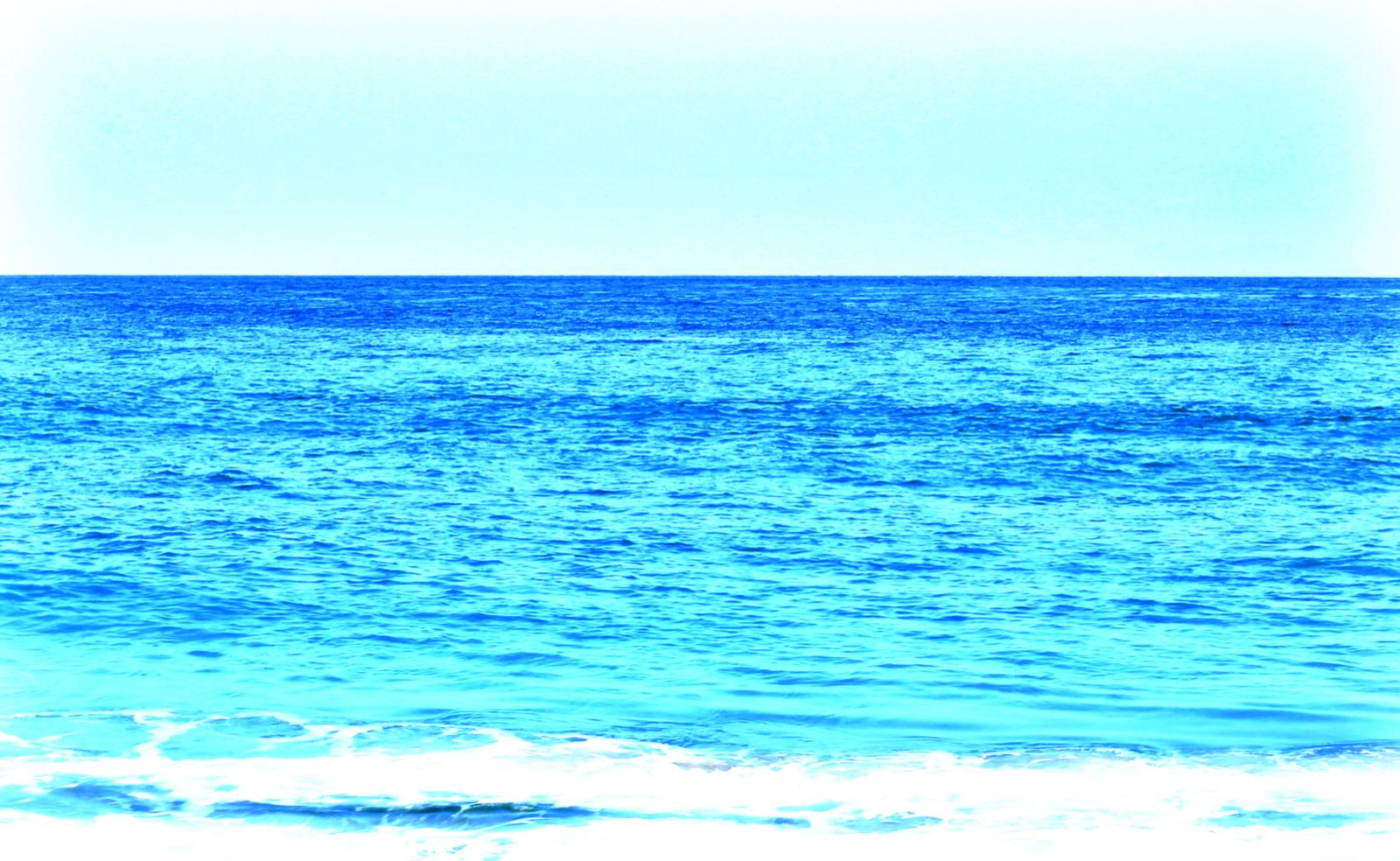 Sea horizon.jpeg