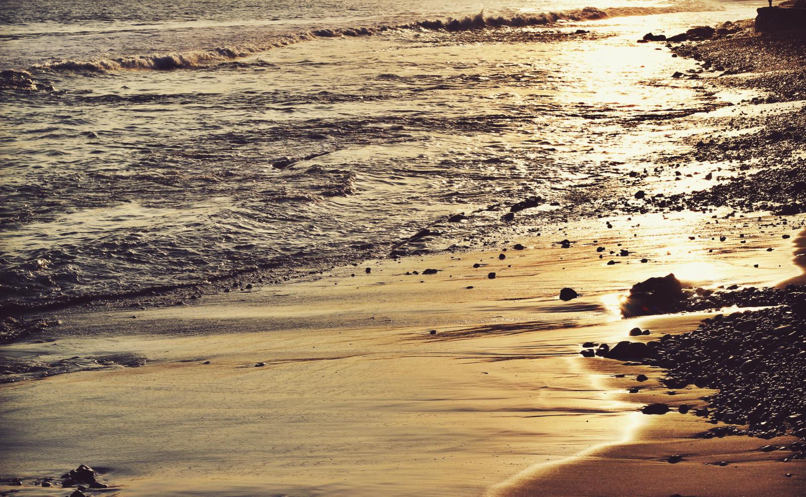 Sea sunsetscape 2.jpeg