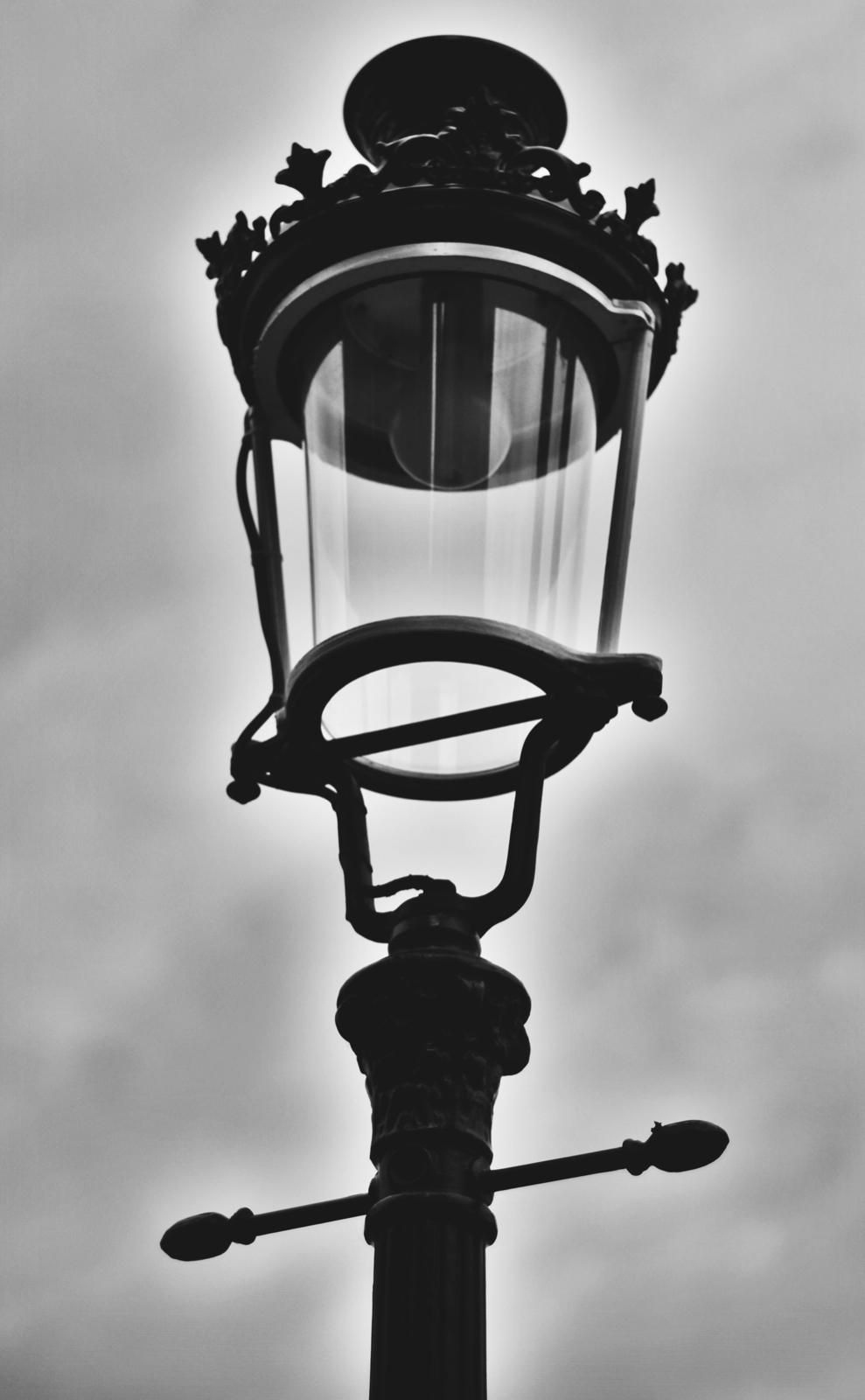 Black and white lamp.jpeg