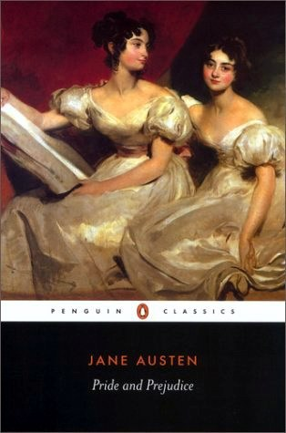5) Pride and Prejudice, Jane Austen. My desert island book is this classic that I have read upwards of 15 times. A love story between a headstrong Elizabeth Bennet and the rich Mr Darcy, Austen explores, through tongue in cheek narrative at times, the pressures of society on both women and men.