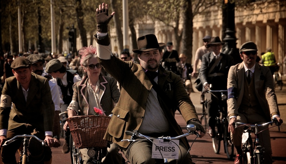 tweed run 2011, London_5619751149_l.jpg
