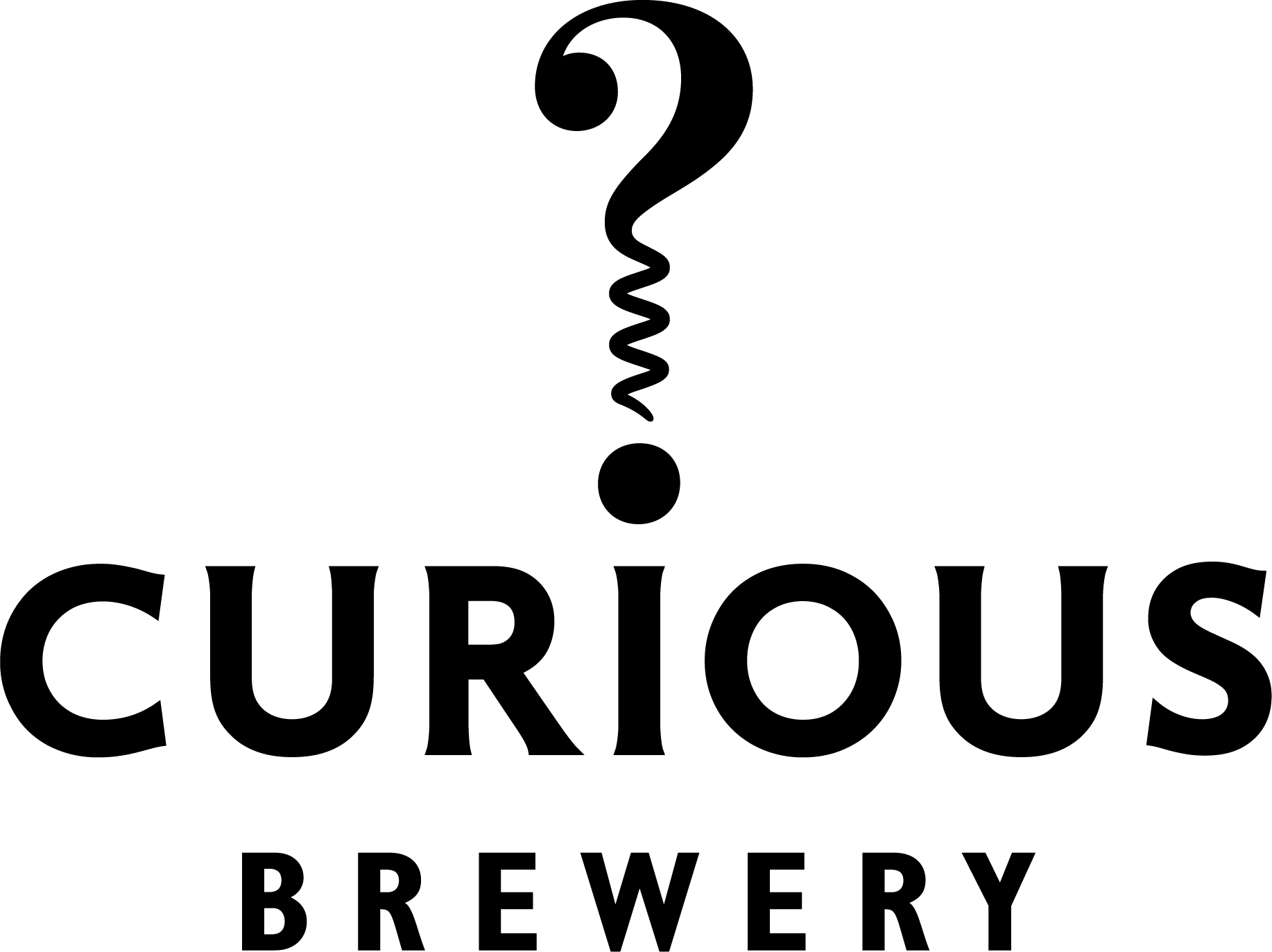Curious Brewery Black.png