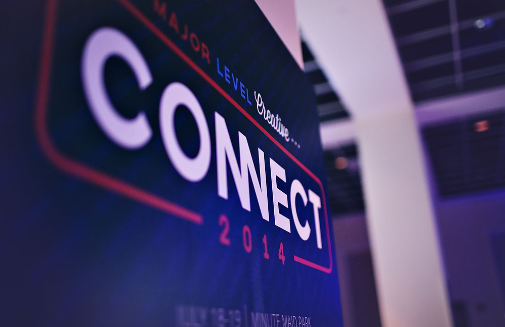 mlc-connect-branding.jpg