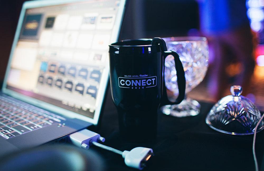 mlc-connect-mug-branding.jpg
